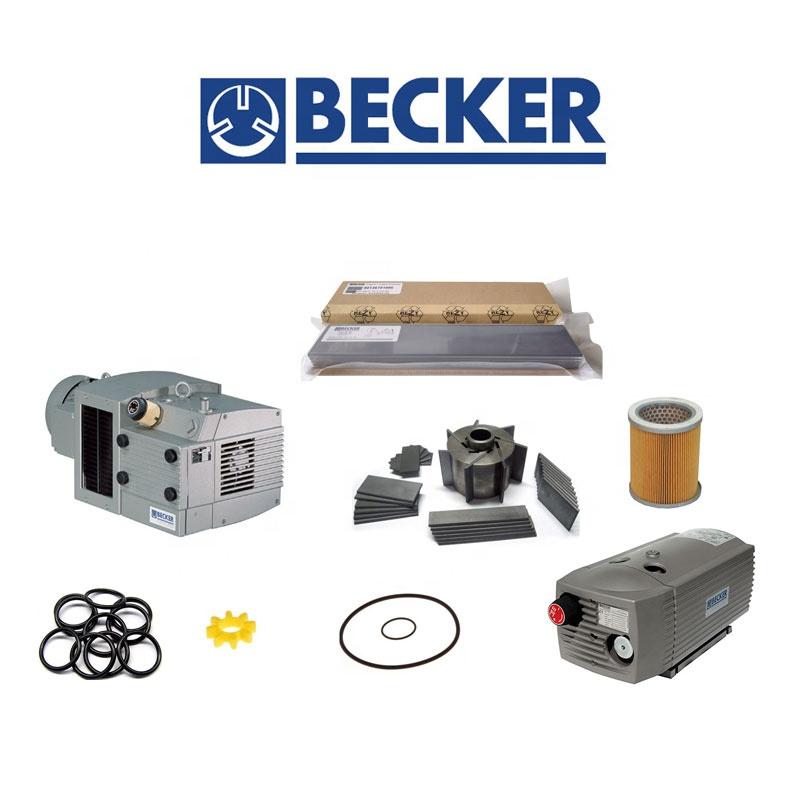Graphite-carbon-vane-for-becker-vacuum-pump (2)