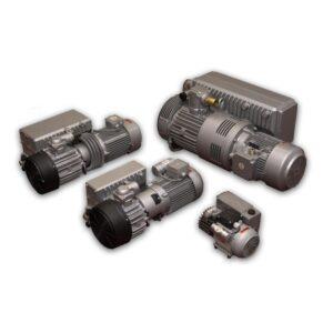 bomba-de-vacio-nueva-importada-de-usa-marca-busch_MLV-F-3112355043_092012 (1)